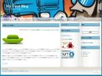 MT4-015:無料MovableTypeテンプレート